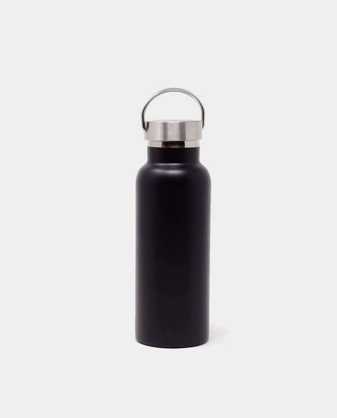 Isolierflasche | shop.madebyjason.at