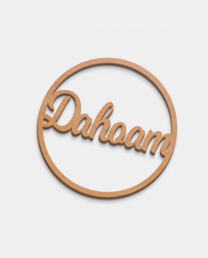 Türkranz - Dahoam